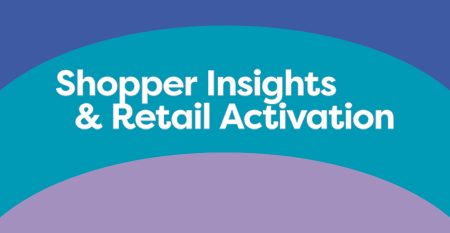 Shopper-Insights-retail-Activation