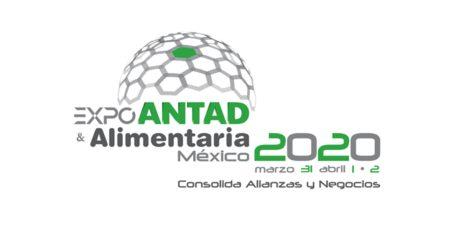 ANTAD-Expo-2020