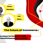 Future of Commerce