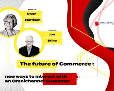 Future of Commerce