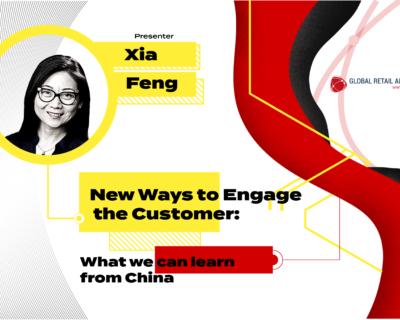 Nuevas formas de conectar con clientes: Qué podemos aprender de China