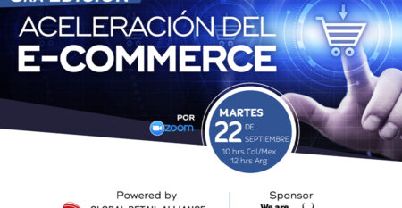 aceleracion-del-e-commerce